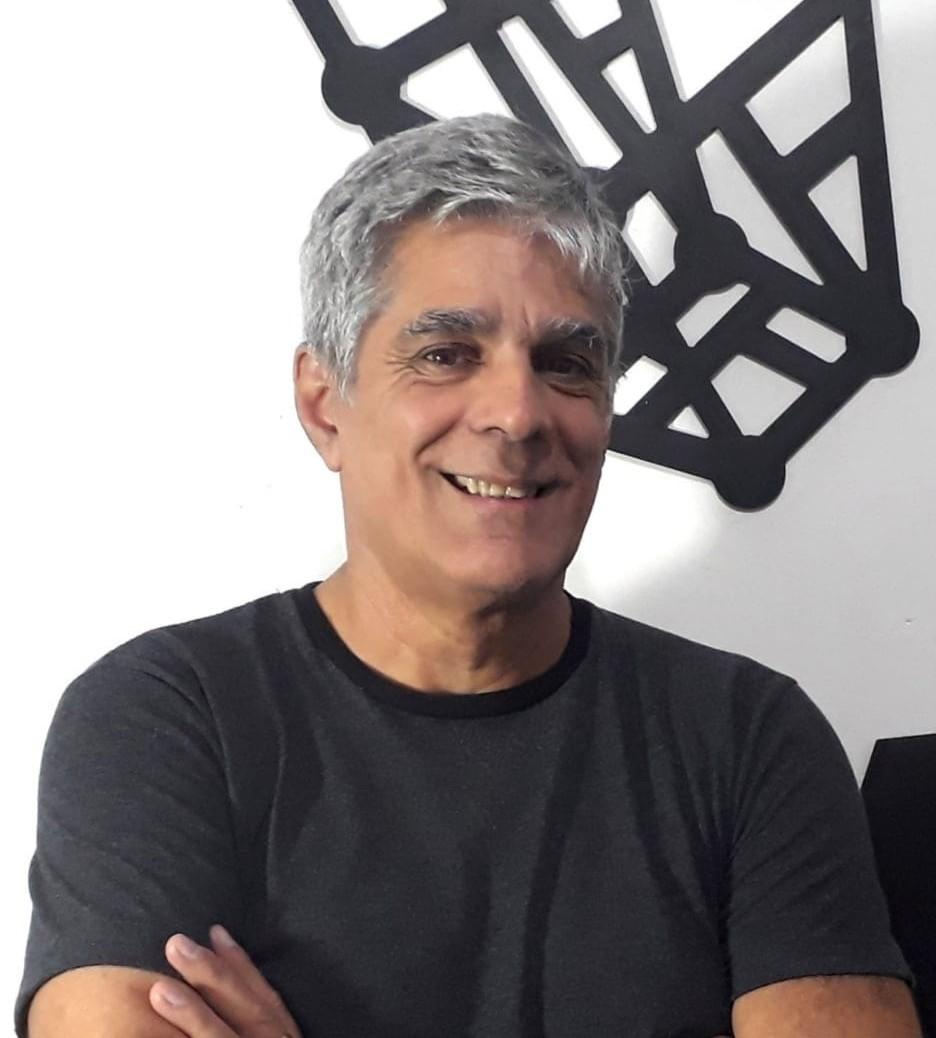 Andrés Bancalari