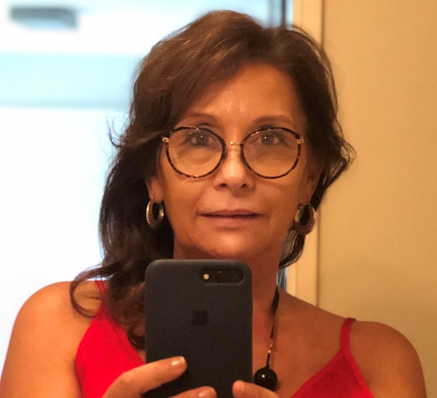 Patricia Bertolotti