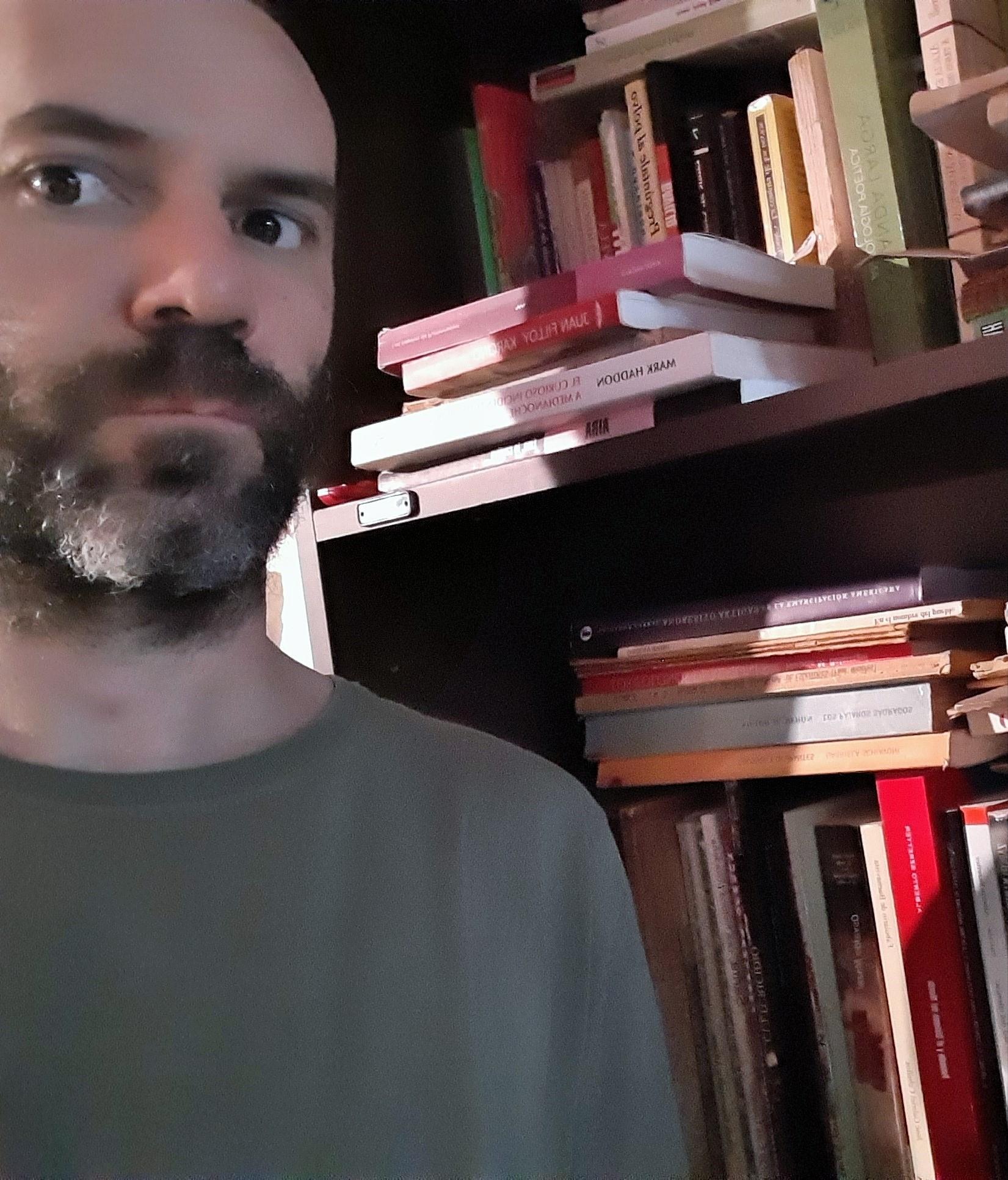 santiago-morales-escritor